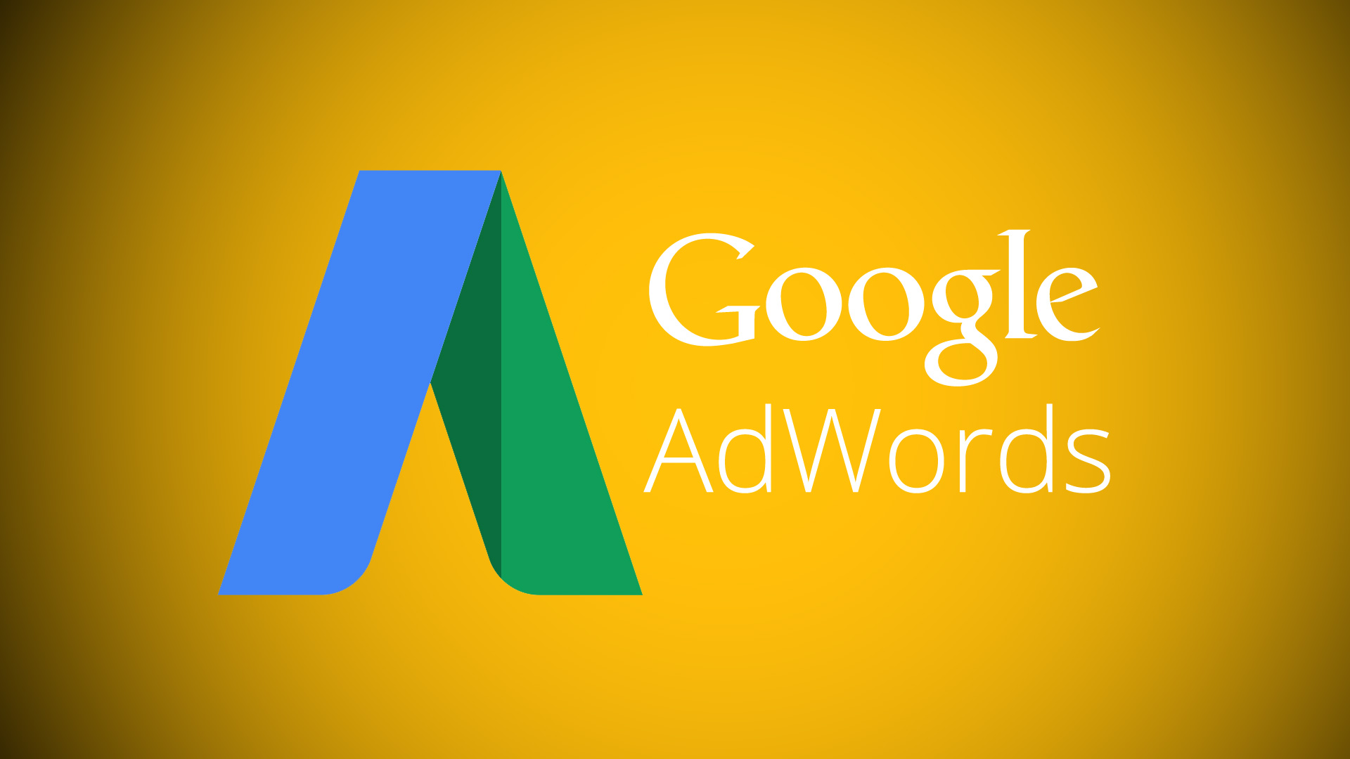 Beneficios AdWords