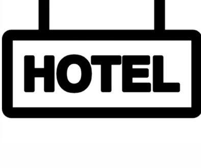 marketing-digital-para-hotel