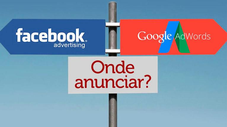 Google-AdWords-ou-Face-Ads