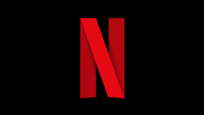 Netflix Completa 20 Anos