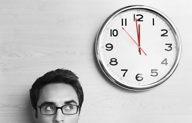 tempo demora para um site ranquear no google