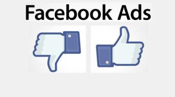 facebook-ads-vale-dinheiro